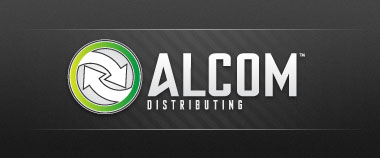 Alcom Distributing