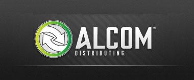 Alcom Distributing