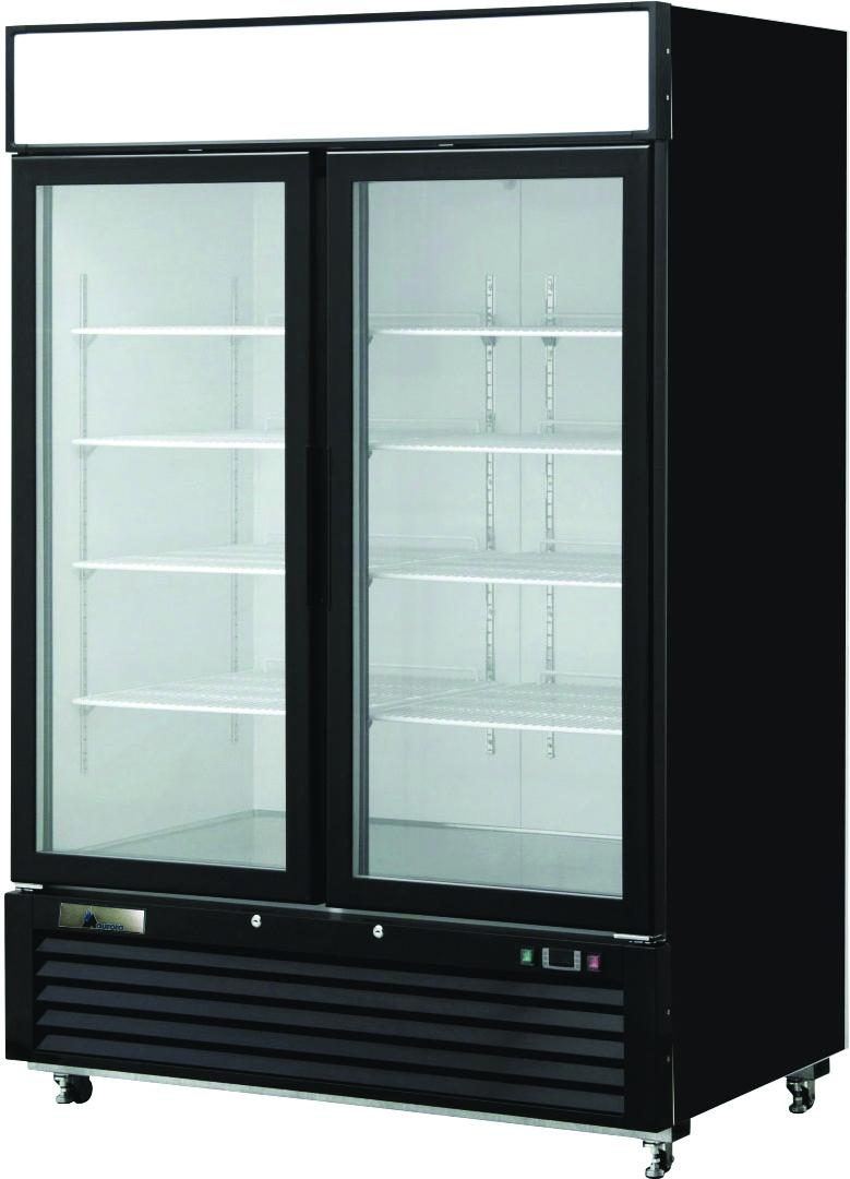 Glass door merchandisers alcom distributing glass door merchandiser planetlyrics Choice Image